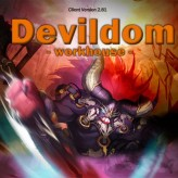 Lunia Devildom 5
