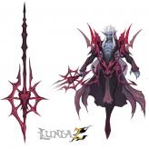 12/1 KLunia update